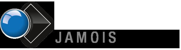 Actimeca Jamois